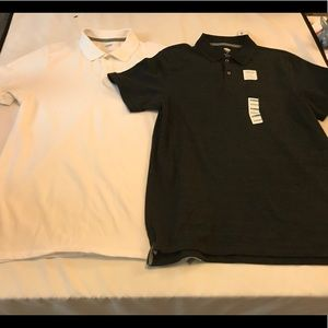 Old Navy polos bundle